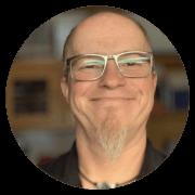 Kai Schäfer - Tierernährungsexperte