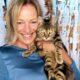 Sprechen mit Tieren lernen mit Andrea Schädel